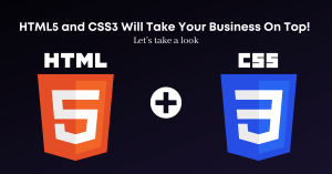HTML & CSS For Business