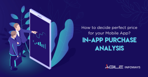 Mobile In-app Purchase Analysis