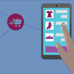 Mobile Applications Helping Retailers to Gain more Profit in their Business!