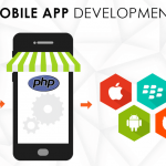 PHP-Based Mobile Application Development helps to Increase Business World Wide!