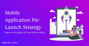 Mobile Application Pre-Launch Strategy