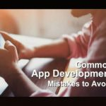 What Are The Major Mistakes Made By Mobile Companies?