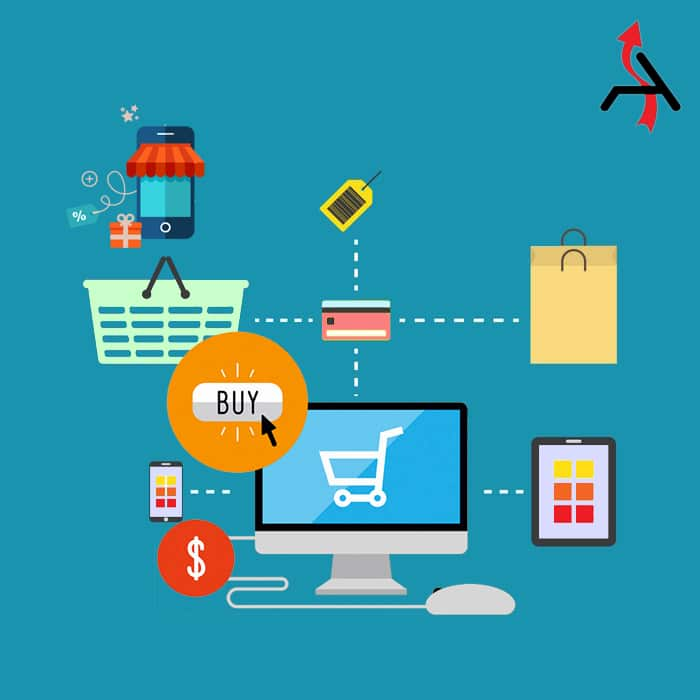 enterprise mobility for ecommerce