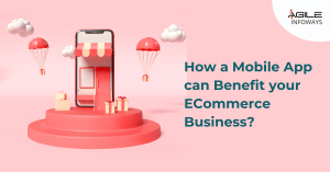 Ecommerce Benefits For Business