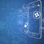5 Hottest Features for your E-Commerce Mobile Application!