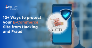 Protect your ecommerce site