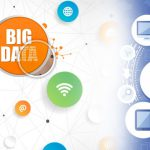 Big Data and Internet of Things: The New Architecture Era for The Tech World