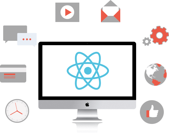react_development