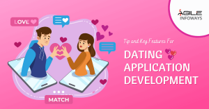 Dating Application Development