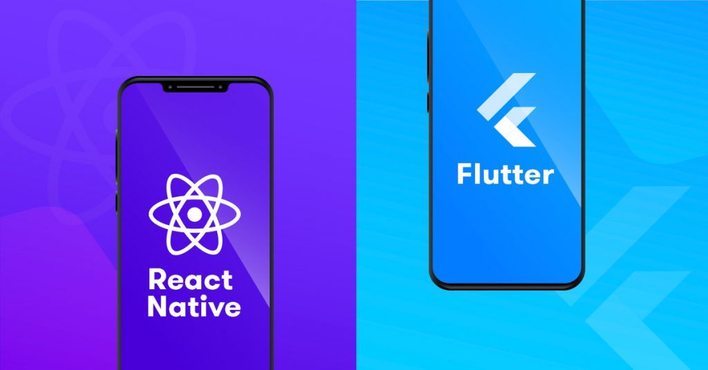 Flutter Vs React Native Runtime Execution