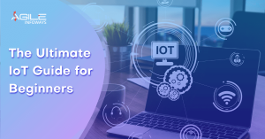 Ultimate IOT Guide