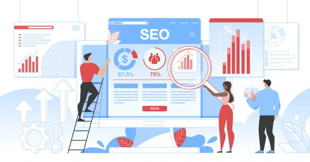 Best Tools for SEO