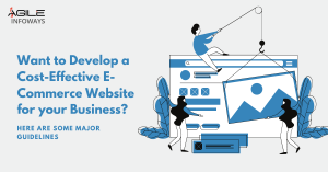 E-Commerce Website for your Business