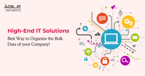 High-End IT Solutions