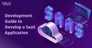 Development Guide to Develop a SaaS Application